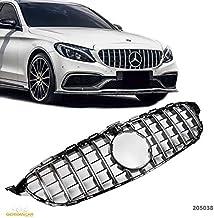 Suchergebnis Auf Für Mercedes W212 Grill