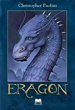 Eragon (Portuguese Edition)