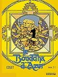Le Bouddha d'Azur - Tome 2 - Le Bouddha d'Azur, tome 2