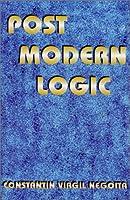 Post Modern Logic