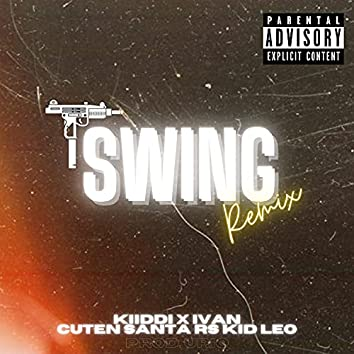Swing (Remix)