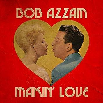 Makin' Love