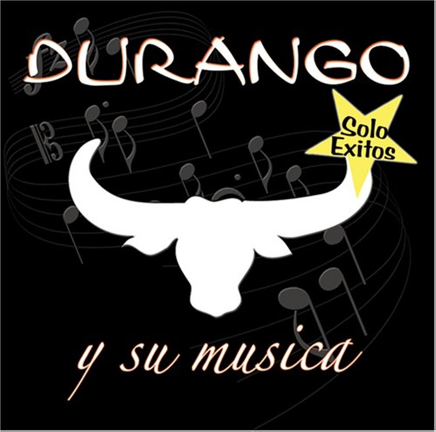 Durango Y Su Musica