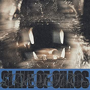 Slave of Chaos