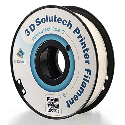 3D Solutech PETG 3D Printer Filament