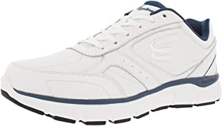 Spira WaveWalker Men's Slip Resistant Walking Shoe