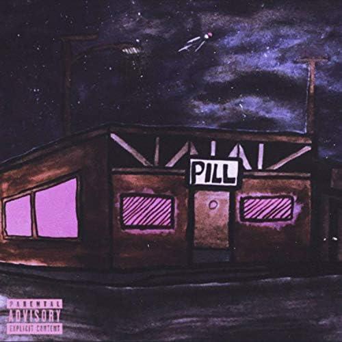 Doc. Pill