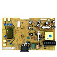 for LG W2262TQ W2053S W2253TQ power board W2343S W2242S