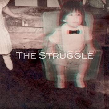 The Struggle: EP
