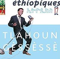 Ethiopiques 17