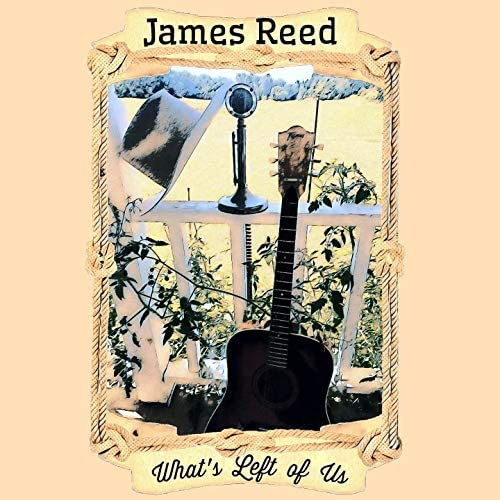 James Reed