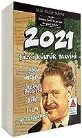 2021 Bilgi Kültür