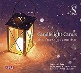 Candlelight Carols-Music for C...