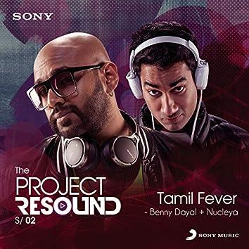 Tamil Fever