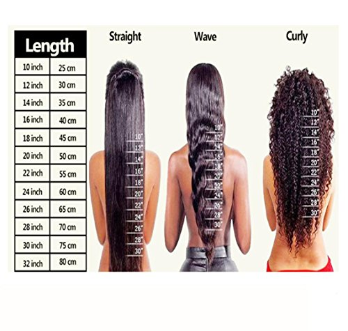 MZP Lace wigs red long curly fashionable women before the chemical fiber lace headgear , 18 inches lace