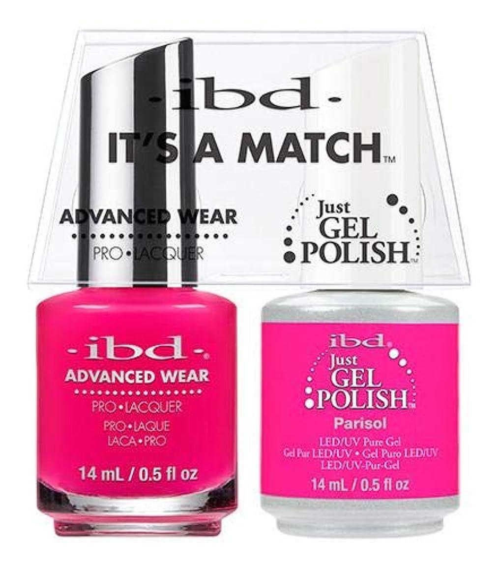 開発木材光沢IBD Advanced Wear -