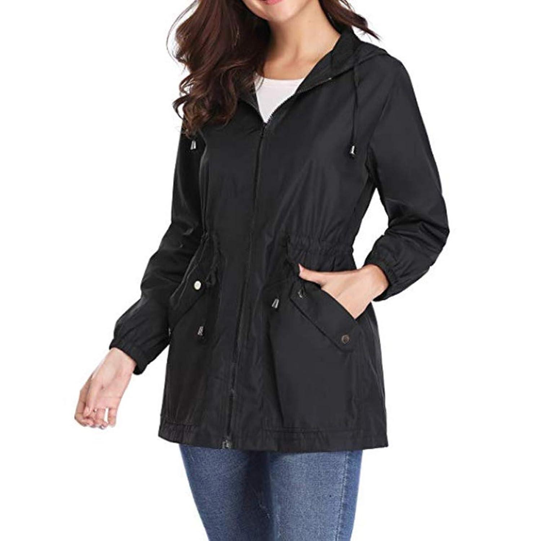 Fulision 女性のセーターアウトレット暖かい防風パーカーのセーター女性の暖かい新しいスタイル人気秋冬の厚いコート