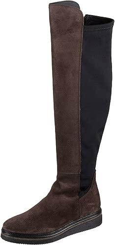 damen 3110 16 stiefel 367645 schwarz 18b04cozu12531 neue stiefel comic damen stiefel c 16 #6