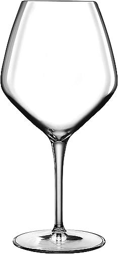 Luigi-Bormioli-Atelier-Pinot-Noir-Wine-Glass
