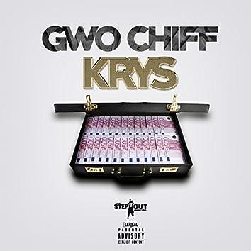 Gwo Chiff