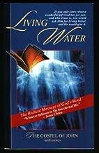Best living water the gospel of john Reviews