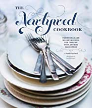 Best not just kitchen ideas Reviews