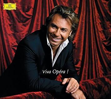Viva Opéra !