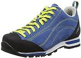 alpina 680353, Zapatillas de Senderismo Unisex Adulto, Azul (Blau 5), 41 EU