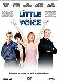Little Voice (Import Dvd) (2013) Ewan Mcgregor; Mark Herman