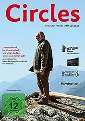 """Film """"Circles"""": """"Srdjan Aleksic hat ein zweites Leben verdient!"""" 1"""