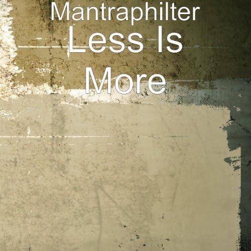 Mantraphilter