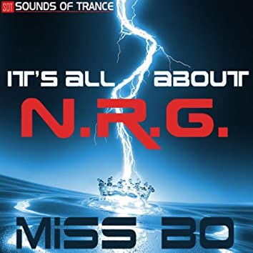 It's All About N.R.G.