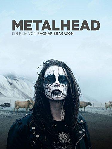 Metalhead (2013) [dt./OV]