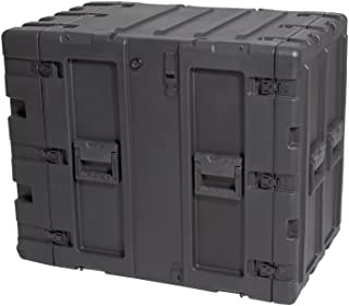 SKB shock Rack (3RR-14U24-25B)