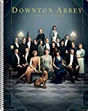 Downton Abbey 2021 Engagement Calendar