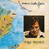Terra Brasilis (Vinyl)