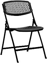 FlexLite Folding Chair (4-Pack)