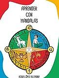 Aprender con Mandalas