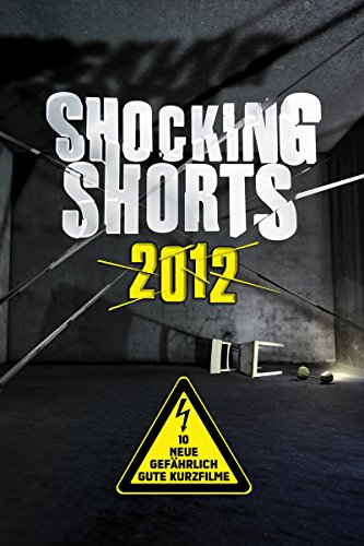 Shocking Shorts 2012