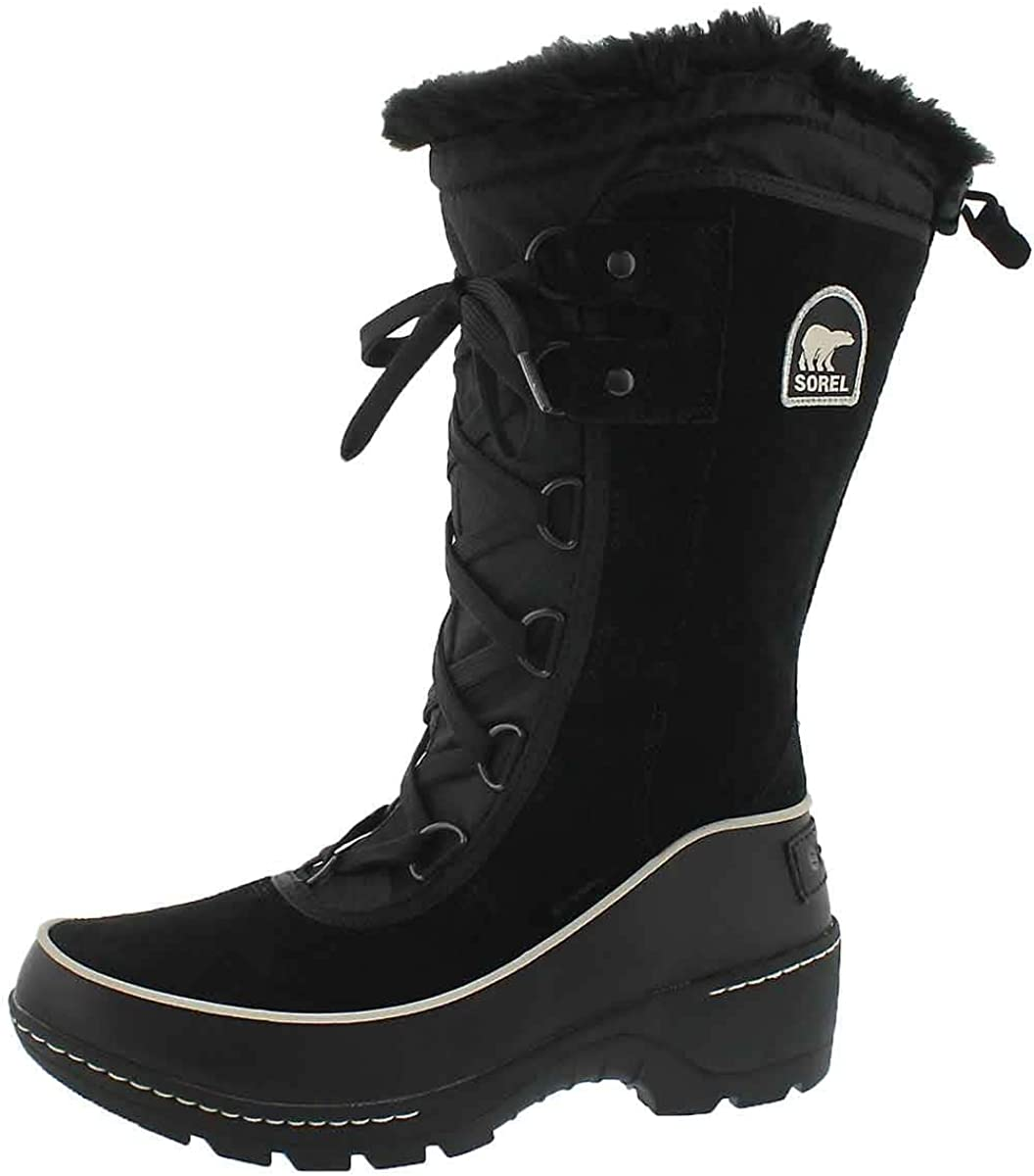 Sorel Tivoli III High Cheap super Regular dealer special price Outdoor Women's Boot