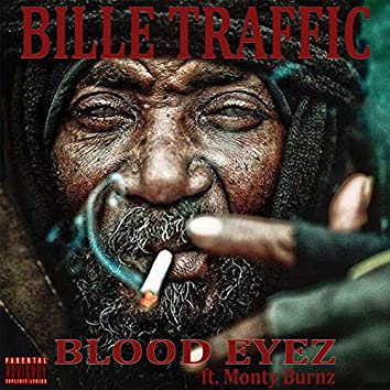 Blood Eyez