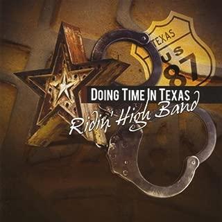 Best ridin high band Reviews
