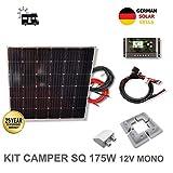 kit solar viasolar