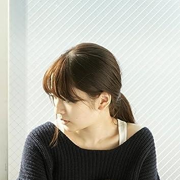 Season〜TV size ver.〜