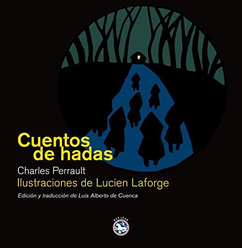 Cuentos De Hadas (Literatura)