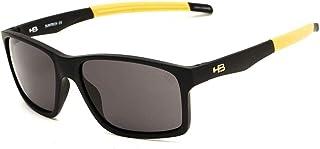 ed4b9c5b9 Moda - Óculos Store - Óculos de Sol na Amazon.com.br