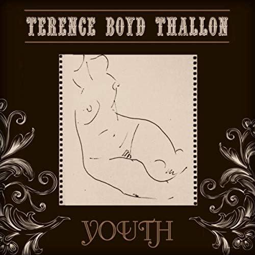 Terence Boyd Thallon
