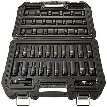 Best socket case Reviews