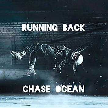 Runnning Back