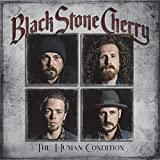 Black Stone Cherry: The Human Condition (Audio CD)